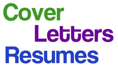 Business development executive cover letter - SlideShare