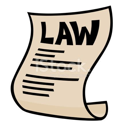 Law Study Materials - Topics for Writing - Essay and
